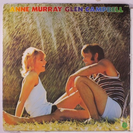 Anne Murray_Glen Campbell_Album Cover.jpg