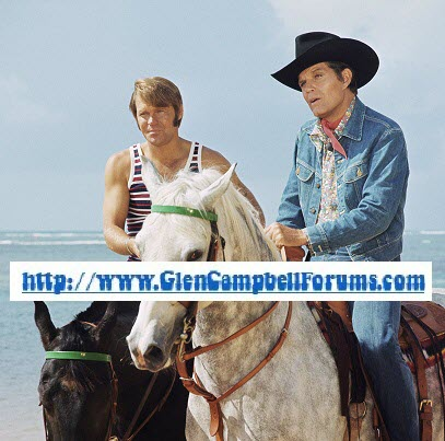 Glen Campbell_Jack Lord_Goodtime Hour_Hawaii-gcf.jpg