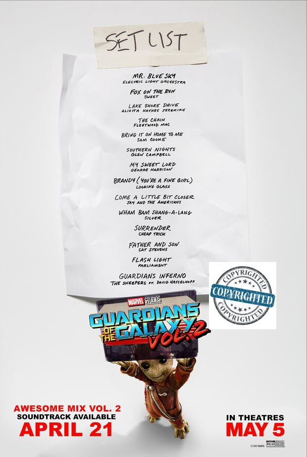 Set List_Poster_Guardians of the Galaxy.jpg