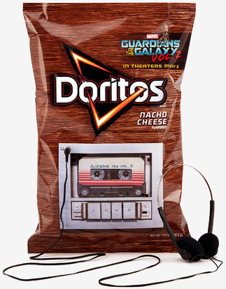 2017-04-25-Doritos Cassette Player_Guardians of the Galaxy Vol. 2.jpg