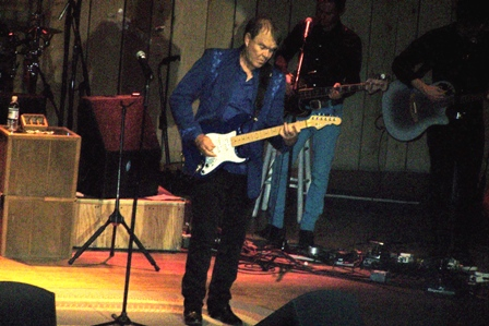 03 Glen Campbell - Renfro Valley, KY [2011-09-17].jpg