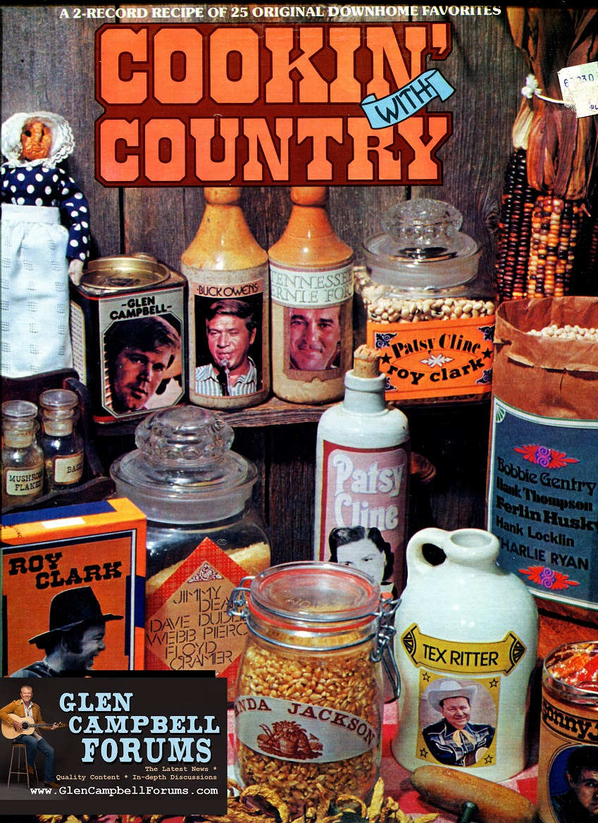 Cookin' With Country_2 LP Set_Compilation_DZink.jpg