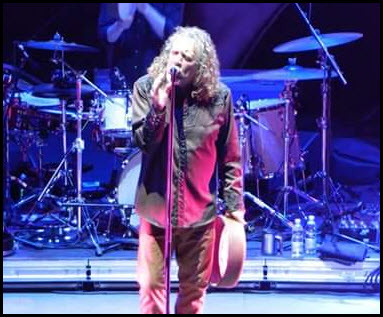 2016_Robert Plant in Rome_Photo Credit_Roberta Lazzaro.jpg