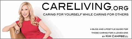 Kim Campbell_CareLiving.org_logo share-sm.jpg