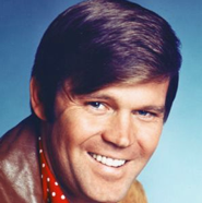 Glen Campbell_Hughes News.png