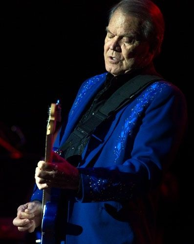 Glen Campbell on Goodbye Tour_June 21, 2012-gcf.jpg