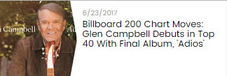 Adios_from Billboard.jpg
