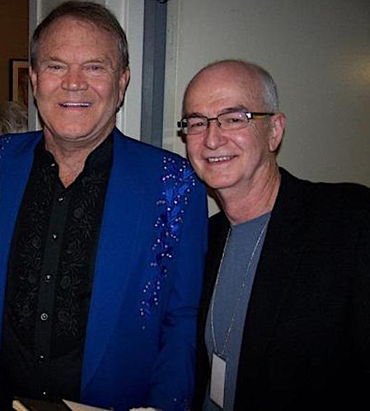 Glen Campbell and Carl Jackson_Part III.jpg