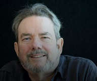 Jimmy Webb_Bisbane ABC Conversation-gcf.jpg