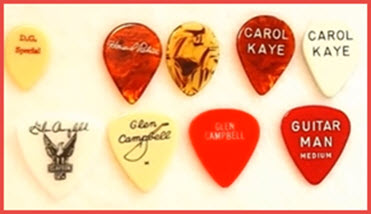 Wrecking Crew Guitar Picks_Joseph Macey Collection-gcf.jpg