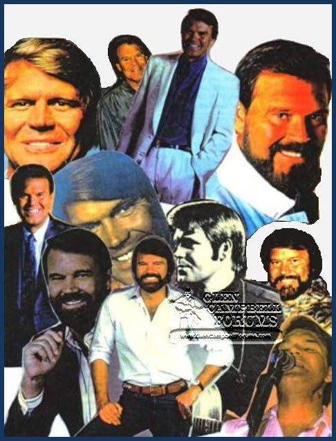 Glen Campbell Montage From Our Forums Archives.jpg