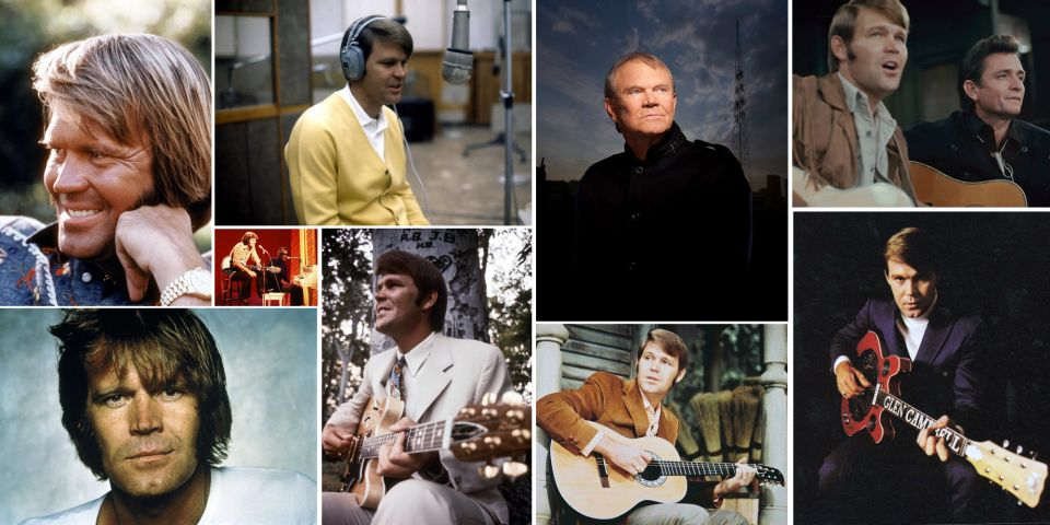 Montage Credit - Bluegrass Station - Glen Campbell's Final Coda_2017.jpg
