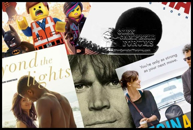 Photo Montage of Best Original Song for Academy Awards.jpg