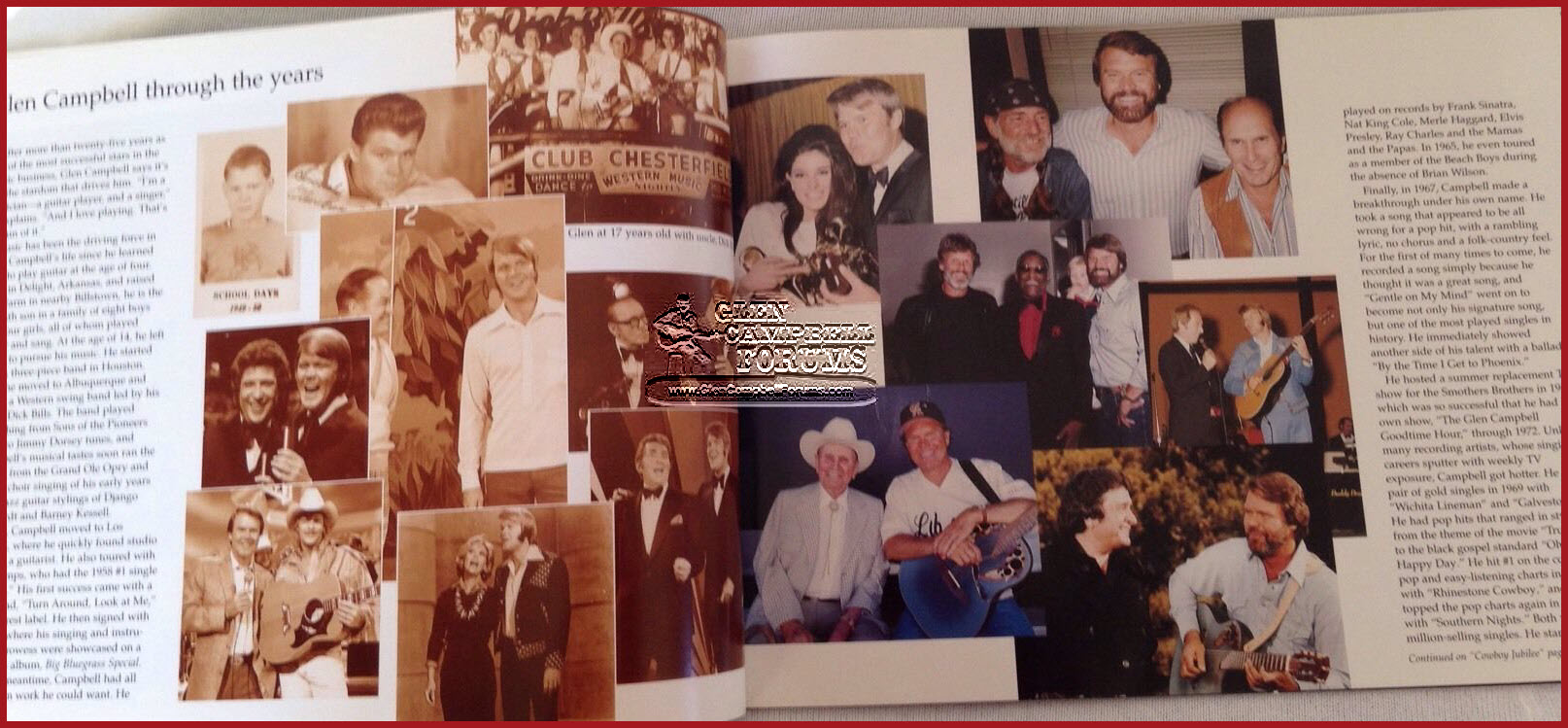 Glen Campbell Goodtime Theatre Program_Photo Montage-gcf.jpg