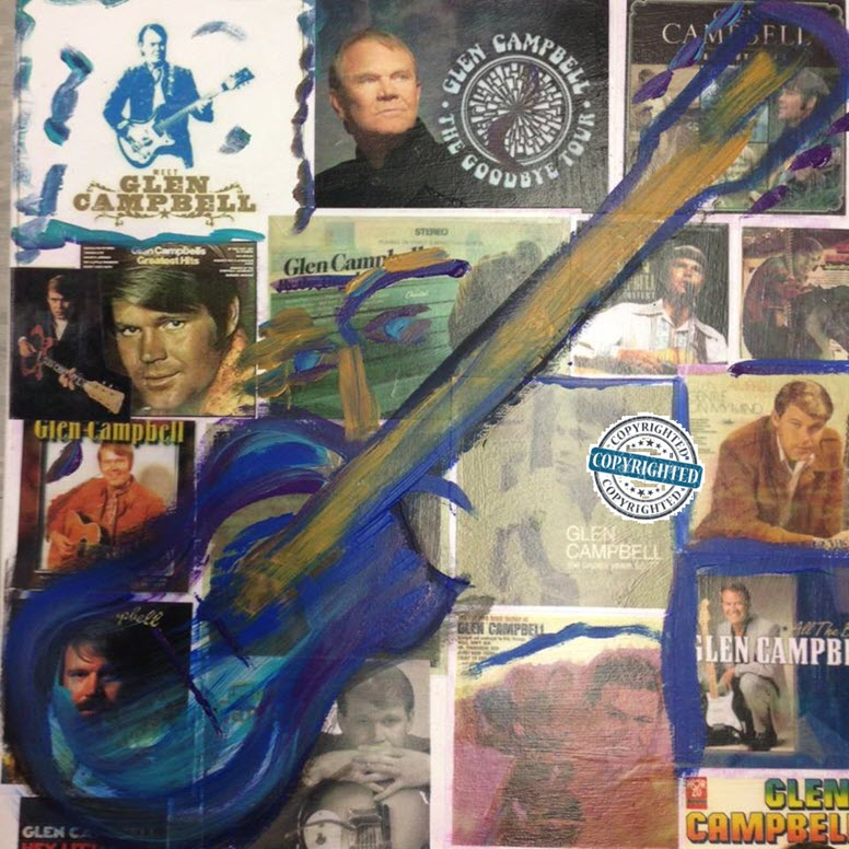 Glen Campbell_Blue III_Blue Guitar_Goodbye Tour Collage_c. 2012.jpg