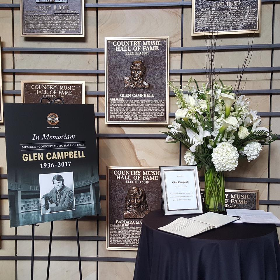 Country Music Hall of Fame and Museum_A Tribute to Glen Campbell.jpg