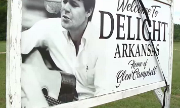 Delight Arkansas_Home of GC.png