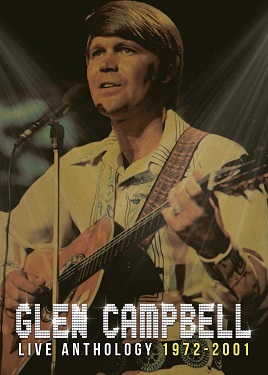 Glen Campbell Live Anthology 1972 - 2001-sm.jpg