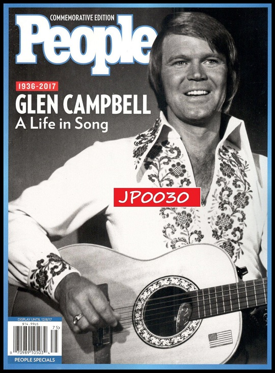 People Magazine_Glen Campbell_Commemorative Edition 09.2017-sm.jpg