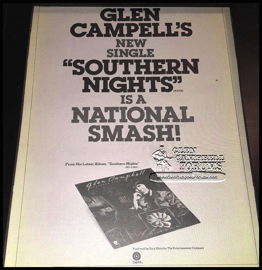 GC_Misspelled_Southern Nights_Captiol Records Ad-gcf.jpg