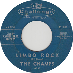 the-champs-limbo-rock-challenge_300px.jpg