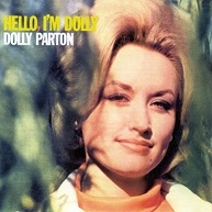 Hello, I'm Dolly Parton_1967.jpg