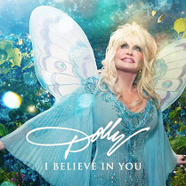 Dolly_I Believe in You Album Cover.png