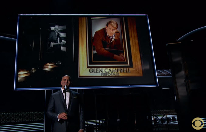 Emmy Awards 2017_In Memoriam_Glen Campbell_Performer.jpg