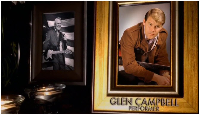2017 Emmy Awards Memoriam_Glen Campbell_Performer.jpg