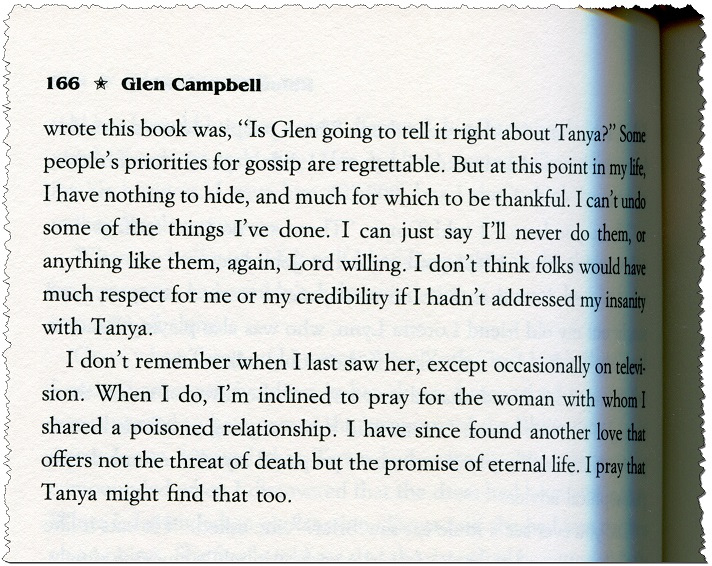 Excerpt from Rhinestone Cowboy by GC with Tom Carter.jpg