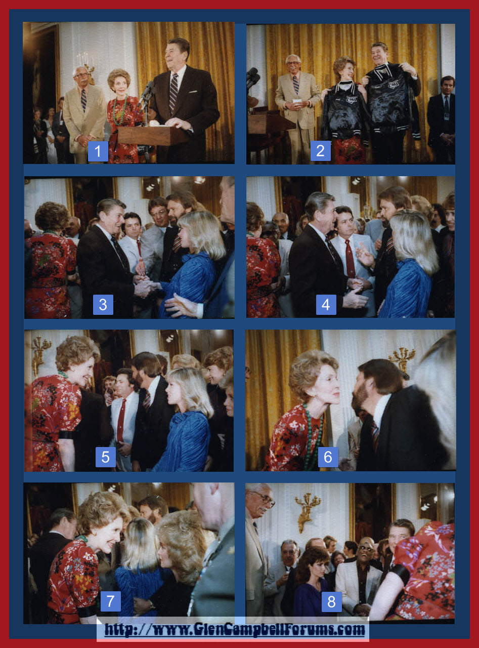 GCFs_CMA 25th Anniversary Reception at White House_March 18, 1983.jpg