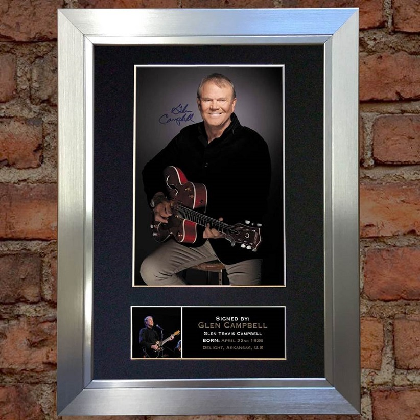 Glen Campbell Tribute Photo_from arlw's collection_2017.jpg