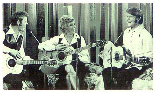 Glen Campbell_Photo_Anne Murray and Jerry Reed.jpg