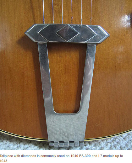 Blownup Gibson Diamond Tailpiece.jpg