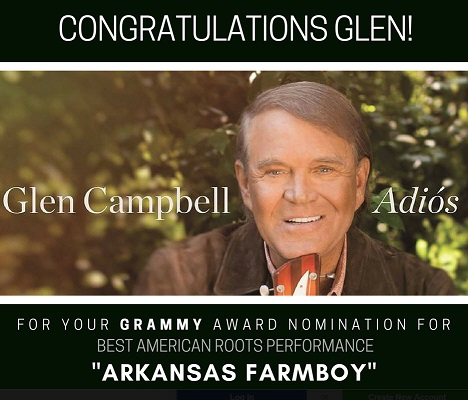 2017-11-28_Glen Campbell Official Announcement_Grammy Nom-gcf.jpg