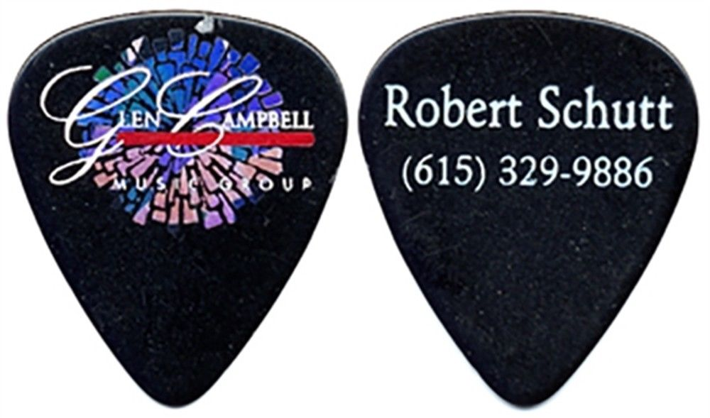 Glen Campbell Logo Music Show Guitar Pick_logo.jpg