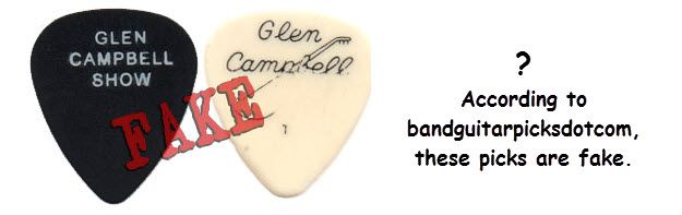 Guitar Picks_Fakes tbd.jpg