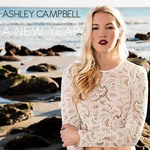 A New Year_Ashley Campbell Single-gcf.jpg