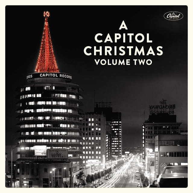 A Capitol Christmas Volume 2_Official Press Photo_2017-gcf.jpg