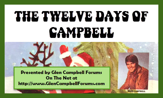 The Twelve Days of Campbell-GCF on the Net_gcf_core.jpg