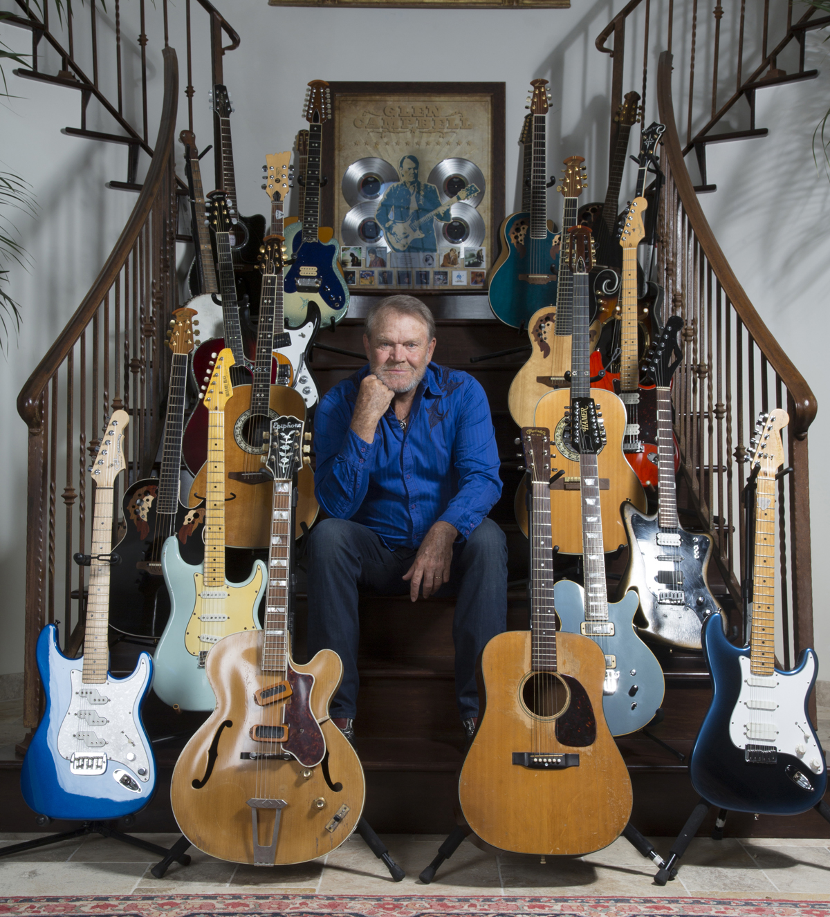 Glen Stair Guitar.jpg