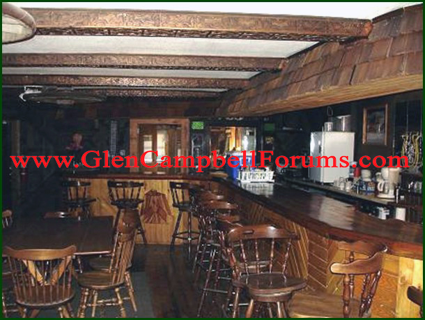 Inside of Coon Holler Bar.jpg