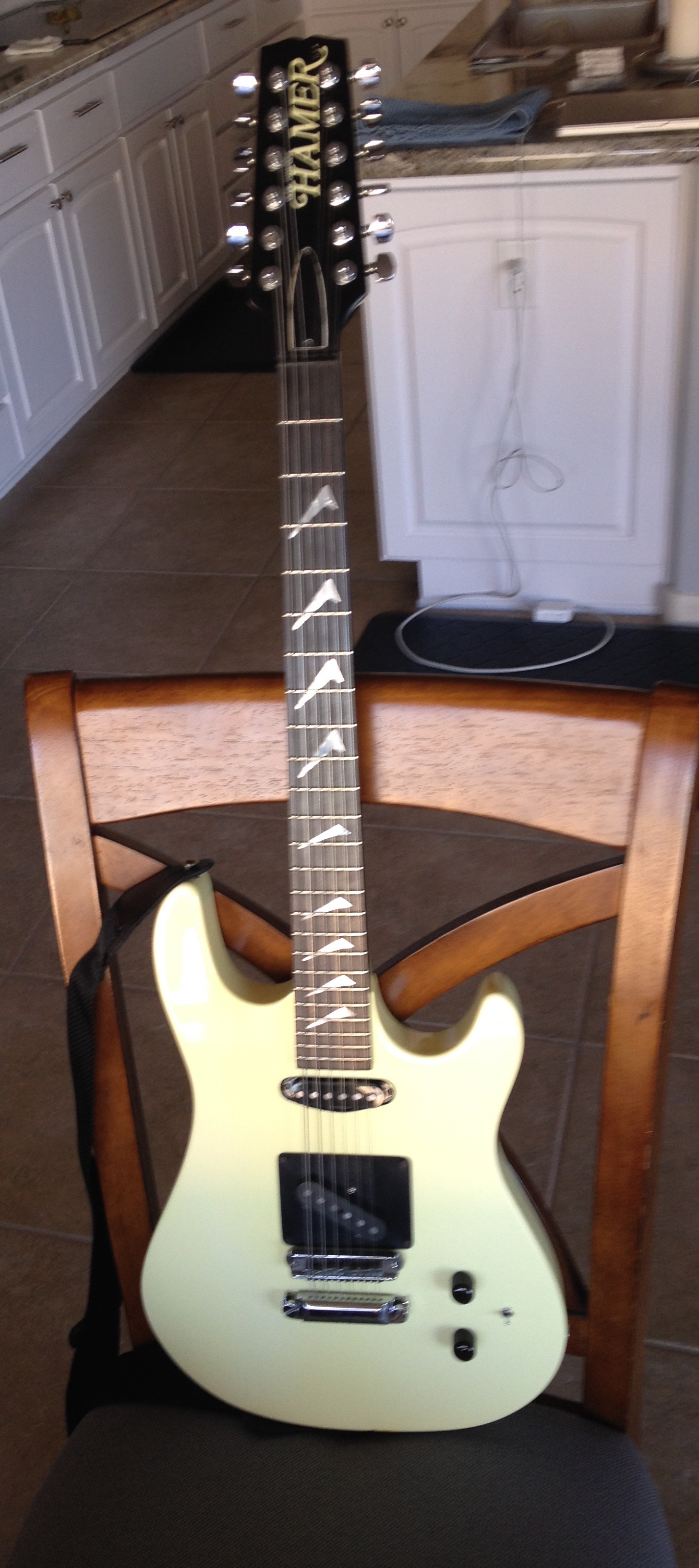 Glen Campbell - Hamer 12 String.jpg