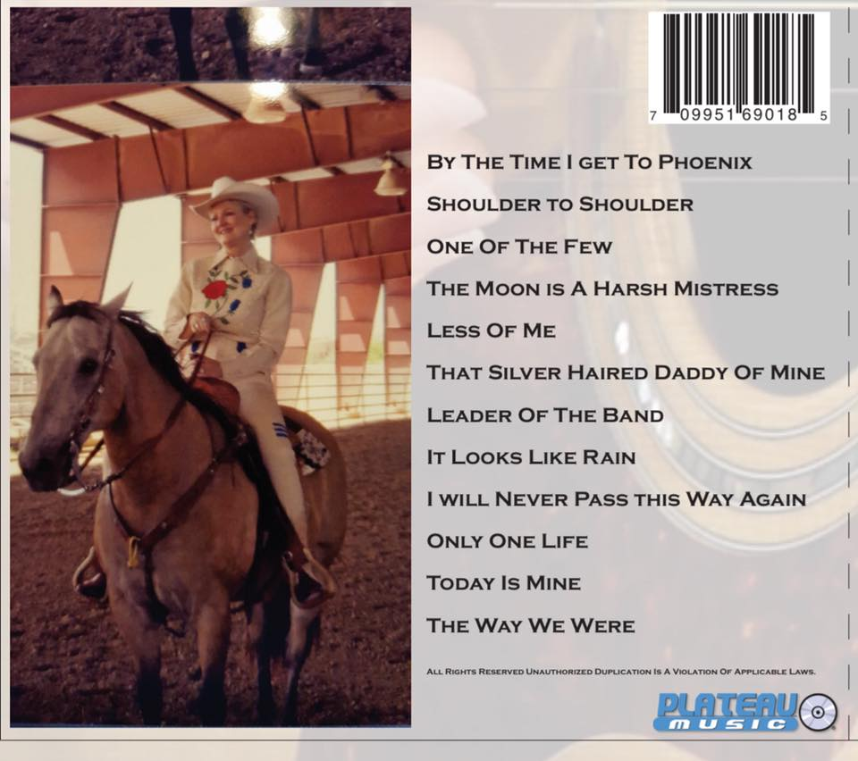 Debby Campbell's New CD_Track List_Shared by Producer Tony Mantor.jpg