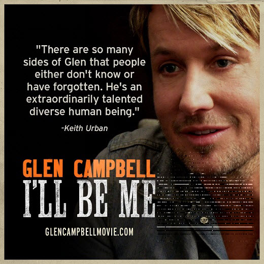 GC I'll Be Me_Keith Urban Quote_Press Photo.jpg