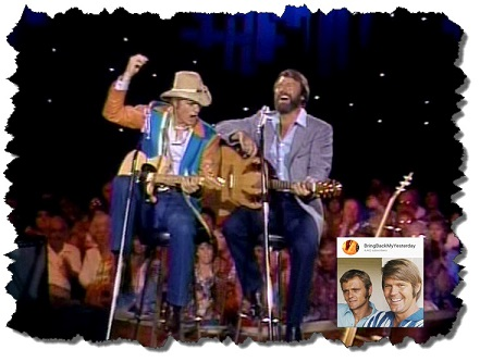 Glen Campbell and Jerry Reed-gcf-2.jpg