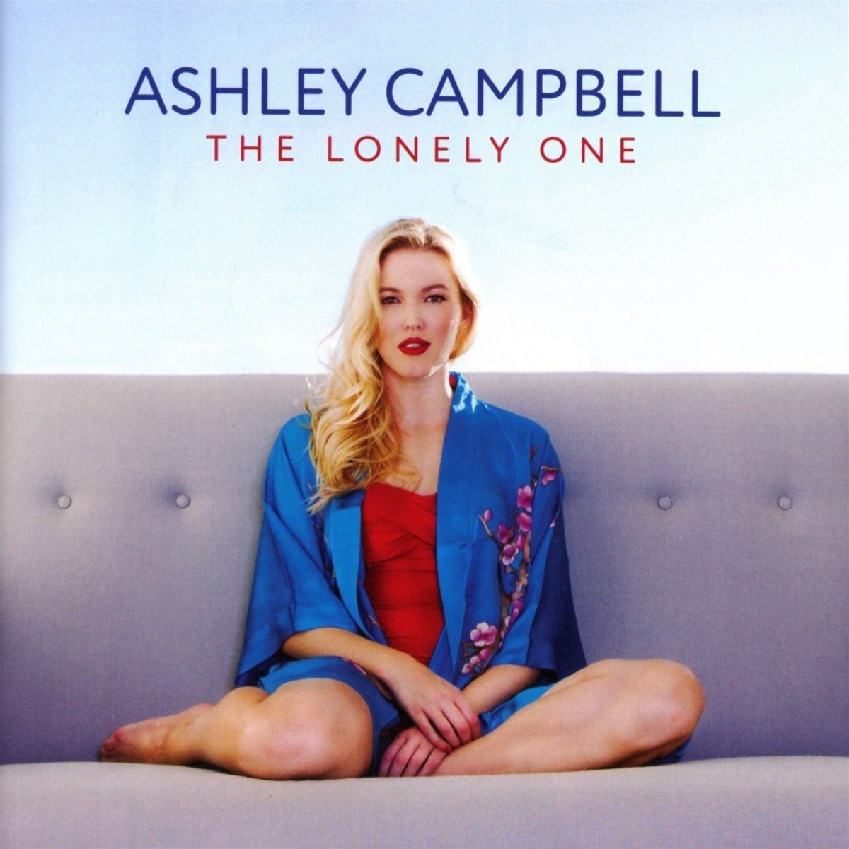 Ashley Campbell_The Lonely One_front.jpg