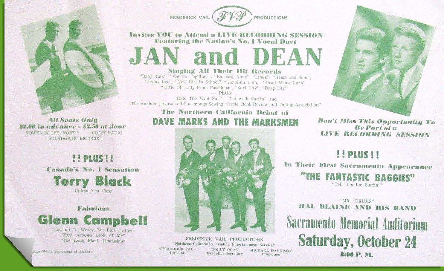 Jan and Dean Concert_Glen Campbell_Sacramento_Oct 24 1964-gcf.jpg