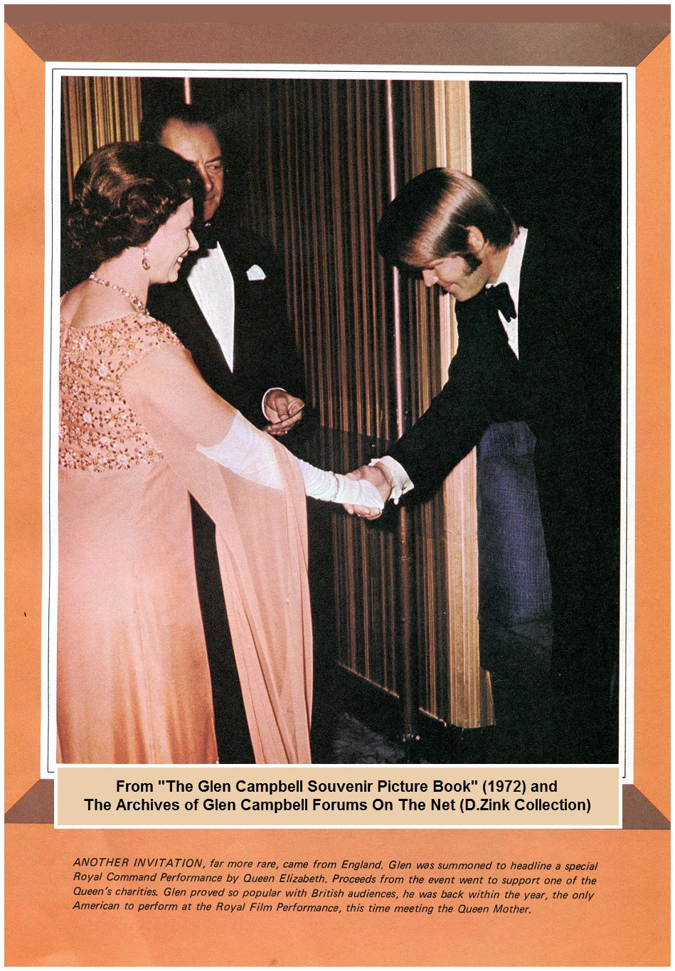 Glen Campbell with Queen Elizabeth.jpg