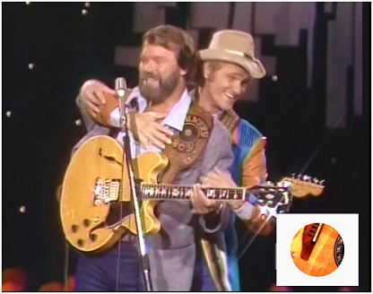 GLEN CAMPBELL AND JERRY REED HORSE AROUND.png